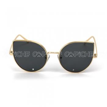 Óculos  Diamond preto