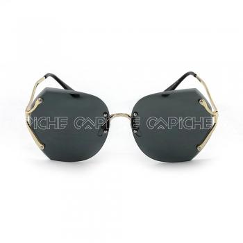 Óculos de sol boocupblack