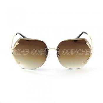 Óculos de sol boocupbrown