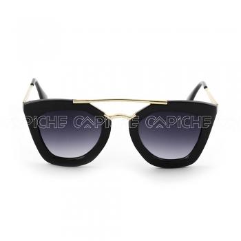 Óculos de sol Retro prada