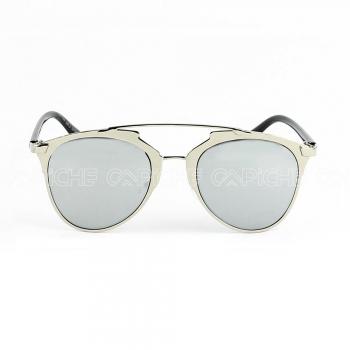 Óculos de sol sorealsilver