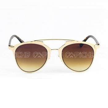 Óculos de sol sorealbrown