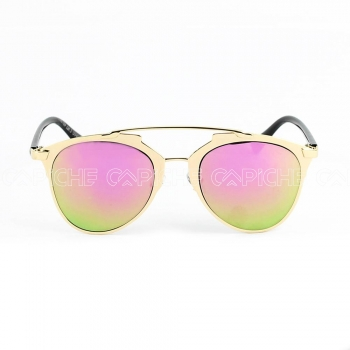 Óculos de sol sorealpink