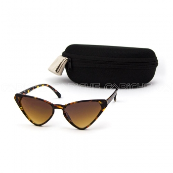 Óculos de sol Adrea Castanho
