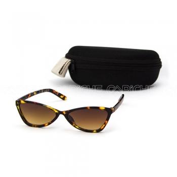 Óculos de sol Alana Castanho