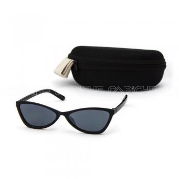 Óculos de sol Alana Preto