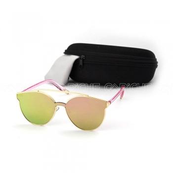 Óculos de sol Alana Rosa