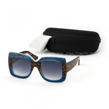 Óculos de sol Bella Azul