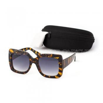 Óculos de sol Bella Brown