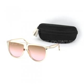 Óculos de sol Celinde Rosa