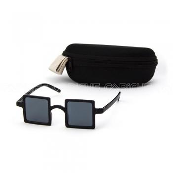 Óculos de sol Clais Preto