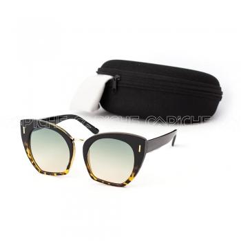 Óculos de sol Gaby Turtle