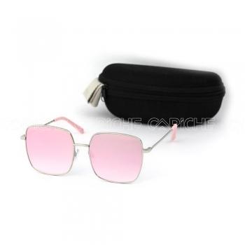 Óculos de sol Harper Rosa