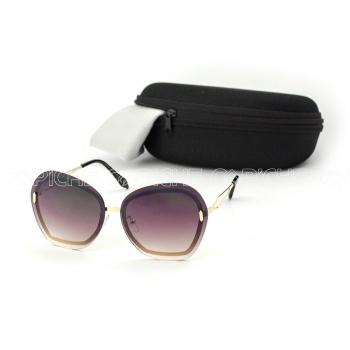 Óculos de sol Isa Castanho