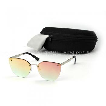 Óculos de sol Jen Rosa