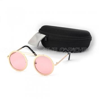Óculos de sol Lane Rosa