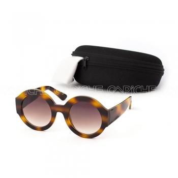 Óculos de sol Libby Brown