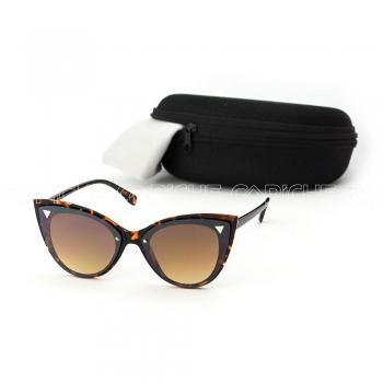 Óculos de sol Liz Castanho