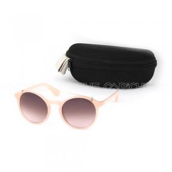 Óculos de sol Mara Beje