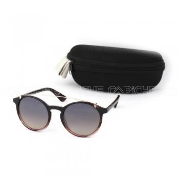 Óculos de sol Mara Castanho