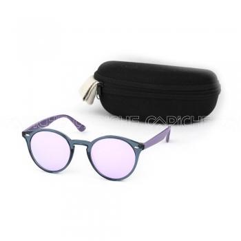 Óculos de sol Mora Roxo