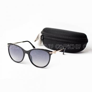 Óculos de sol Moderno Black