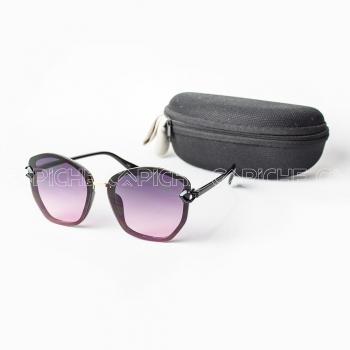 Óculos de sol Exquisit