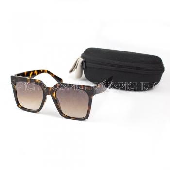 Óculos de sol New Celine Brown