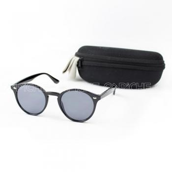 Óculos de sol O290