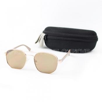 Óculos de sol O292