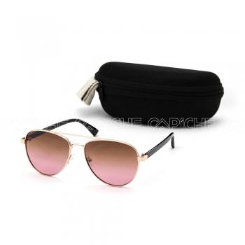 Óculos de sol Rika Rosa
