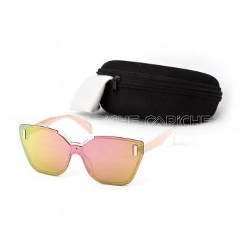 Óculos de sol Tilly PInk