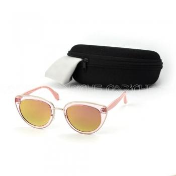 Óculos de sol Treasure Rosa