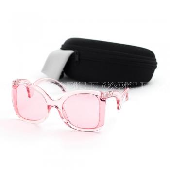 Óculos de sol Yoda Pink