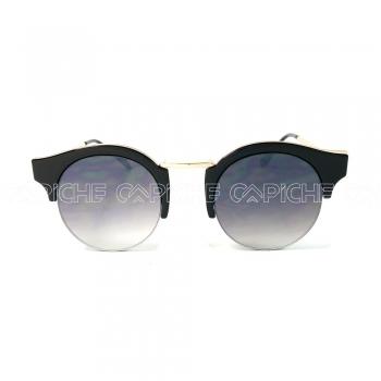 Óculos de sol Bossy
