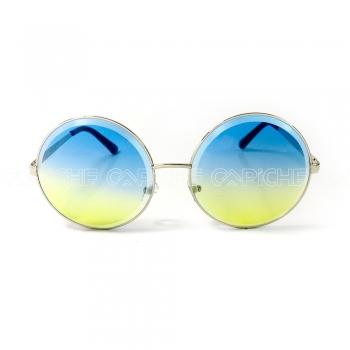 Óculos de sol deh