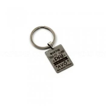 Porta chaves Pai/avô