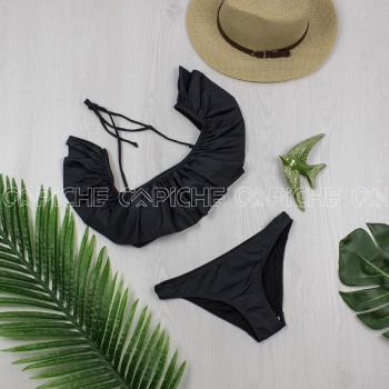 Bikini Havaí