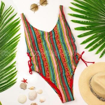 Bikini Grenadines I