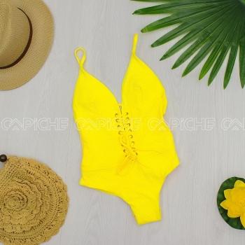 Bikini Muri Amarelo