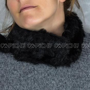 Gola Snug Black