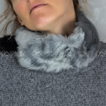 Gola Snug Gray