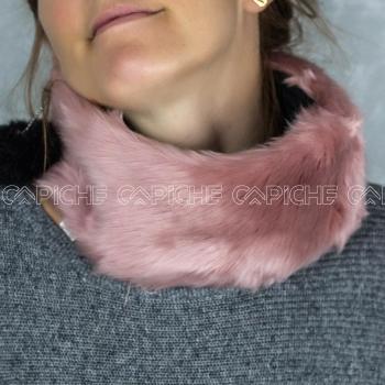 Gola Snug Pink