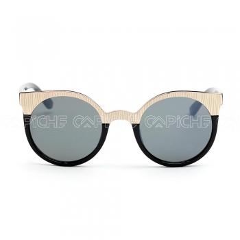 Óculos de Sol Fire