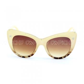 Óculos de Sol Corrente