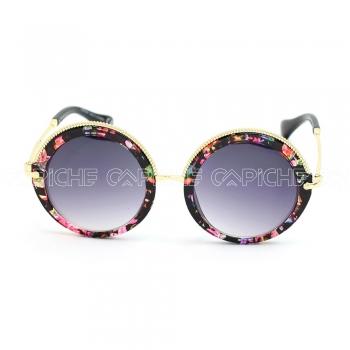 Óculos de Sol Fresky