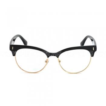 Óculos de Sol clear Clubmaster