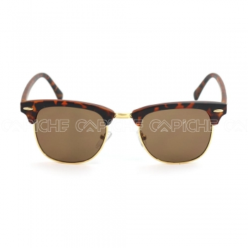 Óculos de Sol Clubmaster