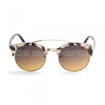 Óculos de Mármore