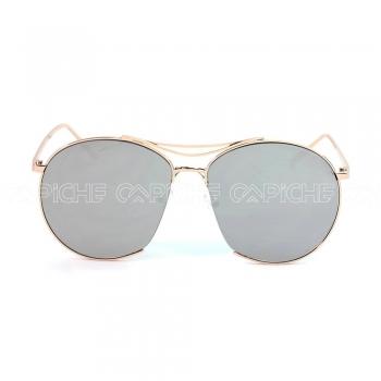 Óculos de Sol JumpingJack